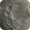 Around Mare Nectaris,                                Gerard ter Horst