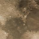 Moon_3,                                Qwiati
