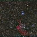 NGC 7380,                                Josef_Juncker