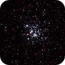 Caldwell 94 - NGC4755 - Jewel Box Cluster ,                                Geoff Scott