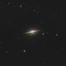 M104,                                Niamor