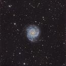 NGC-628,                                Frankw