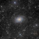 NGC 6744,                                HoldGone