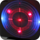 Learnings from Using Hotech Laser Collimator with EdgeHD Scope,                                Gary Imm