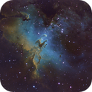M16 Pillars of Creation,                                chuckp