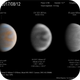 Venus_2017_08_12,                                Astronominsk
