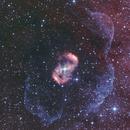 NGC6164,                                weathermon