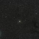 Barnard 142,143,                                Jérome Gréblac