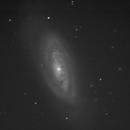 M90 Test,                                bilgebay