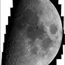 Luna 07/FEB/2014 GRANDE,                                Chepar