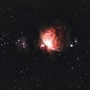 M42,                                Francesco Ottonello