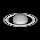 Saturn storm 63ºN  - 2015-06-01 Animation,                                Jordi_Delpeix_Borrell