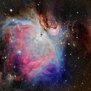 M42-HDR-2019,                                  Bob J