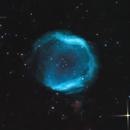 PK 104-29.1 Jones 1 in (RGB)HOO,                                Roland Schliessus