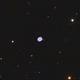NGC 6058,                                astroian