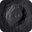 Copernicus,                                stricnine