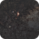 Region M8 - M20,                                Pascal83