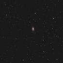NGC2903,                                Michael Schulze