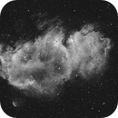 IC1848,                                Greg Rodriguez