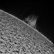 2019.08.24 Sun H-Alpha prominence,                                  Vladimir