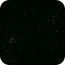 NGC 869,                                Juan Hevia