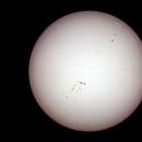 Sun,                                Wanni