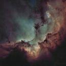 NGC 7380,                                Nippo81