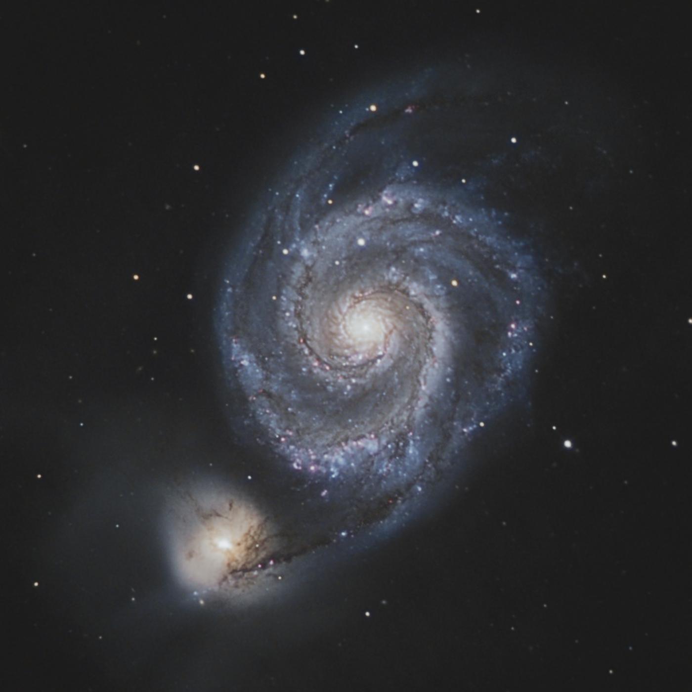 Deep Sky Planetary Technique (by Shaihulud) C3YlTkmqGUft_16536x16536_wmhqkGbg