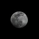 Moon,                                engstrom