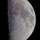 Moon,                                mirco caffelli