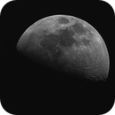 Moon 2018-11-16, wide,                                  Michael Timm