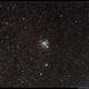 NGC 4755 (Jewel Box),                                Roger Groom