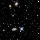 NGC4145,                                Lucien Falco