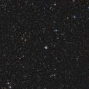 m57,                                astrodam89