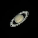 Saturno,                                bbonic