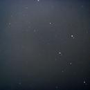 Messier 3,                    Thomas Ebert