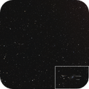 NGC 2146 and SN 2018zd,                                PhotonCollector