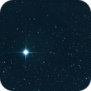 Gamma Cassiopeiae (the center star of Cassiopeiae, listed incorrectly as Navi in Celestron HC),                                steven_usa