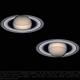Saturn 1 Aug 2019 - 60 min WinJ composite,                                Seb Lukas