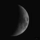 Luna,                    Raimondo Sedrani