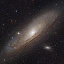 M31,                    Casey Good