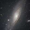 M31,                                yamagiri