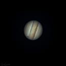 Jupiter by TV NP101,                                  GregGurdak