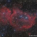 IC 1848 RHaGB,                                  Murtsi