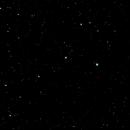 NGC7662,                                Lucien Falco