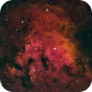 LBN 581 - HSO,                                Linda