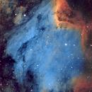 IC 5070,                                  Darek