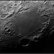 Mare Nectaris,                                bubu_77
