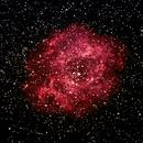 NGC2244 Rosettennebel,                                Giovanni