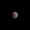 Mars 31st of December 2020,                                Riedl Rudolf